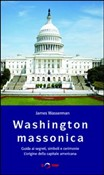 washington massonica. gui...