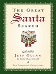 the great santa search