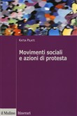 movimenti sociali e azion...