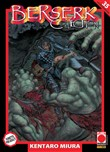 Berserk collection. Serie nera. Vol. 35