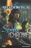 shadowrun: spells & chrom...