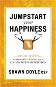 Jumpstart Your Happiness