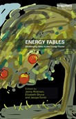 Energy Fables