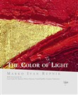 The color of light. Ediz. a colori