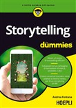 Storytelling for dummies