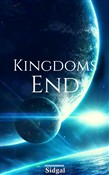 Kingdoms End