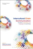Intercultural Crisis Communication