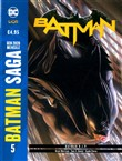 batman. vol. 5