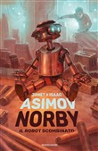 norby, il robot scombinat...