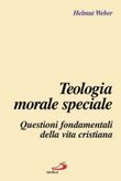 Teologia morale speciale