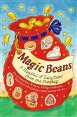 magic beans: a handful of...