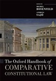 the oxford handbook of co...