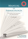 Manual de Farmacología