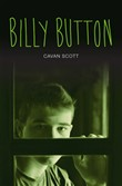billy button