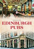 Edinburgh Pubs