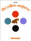 The yellow conjurer