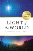 Light of the World - [Large Print]