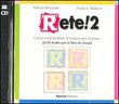 Rete! 2 CD audio