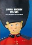 Simple english culture