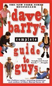 dave barry's complete gui...