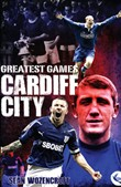Cardiff City Greatest Games
