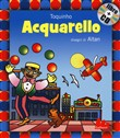 Acquarello. Con CD Audio