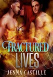 Fractured Lives, Matched by Magic Book 3
