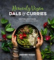 Heavenly Vegan Dals & Curries