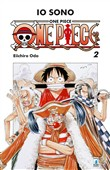 Io sono One Piece. Vol. 2