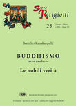Buddhismo Vol. 3