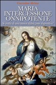Maria intercessione onnipotente