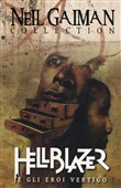 Hellblazer. Neil Gaiman collection. Vol. 2