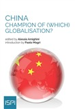 China. Champion of (which) globalisation?