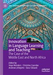 innovation in language le...