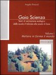 gaia scienza. vol. i