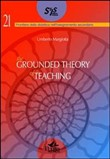 The grounded the theory of teaching. Ediz. multilingue