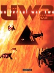 universal war two (tome 1...