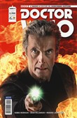 Doctor Who. Vol. 10
