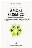 amore cosmico