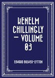 Kenelm Chillingly — Volume 03