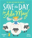 Save the Day for Ada May!