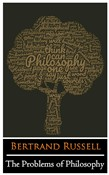 the problems of philosoph...