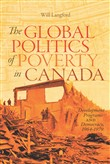 The Global Politics of Poverty in Canada