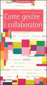 Come gestire i collaboratori