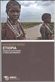 etiopia. saggio di un out...