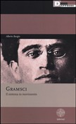 Per Gramsci. Il sistema in movimento