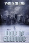 wolf of shadows
