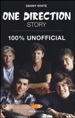 one direction story. 100%...