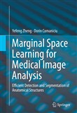 Marginal Space Learning for Medical Image Analysis