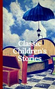 Classics Children's Stories Collection